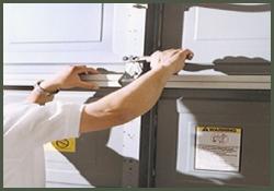 Door In A Garage Door Garage Door Replacement Roll Up Door Overhead Door  Garage Doors Replace Garage Door The Garage Install Garage Door